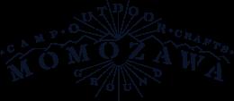 MOMOZAWA